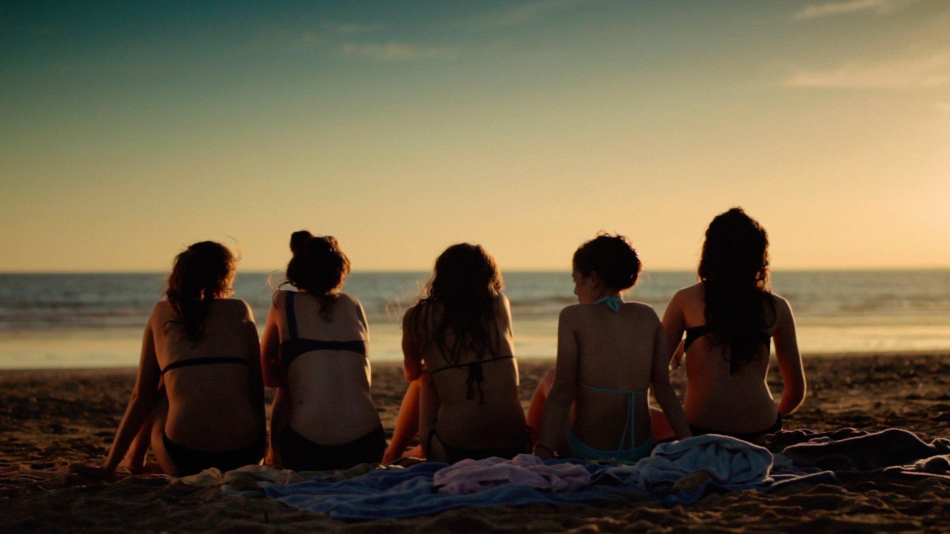 Regarder 17 filles en streaming gratuit