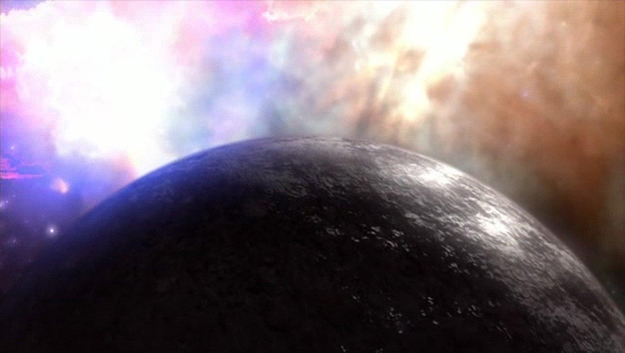 Regarder 2012: Supernova en streaming gratuit