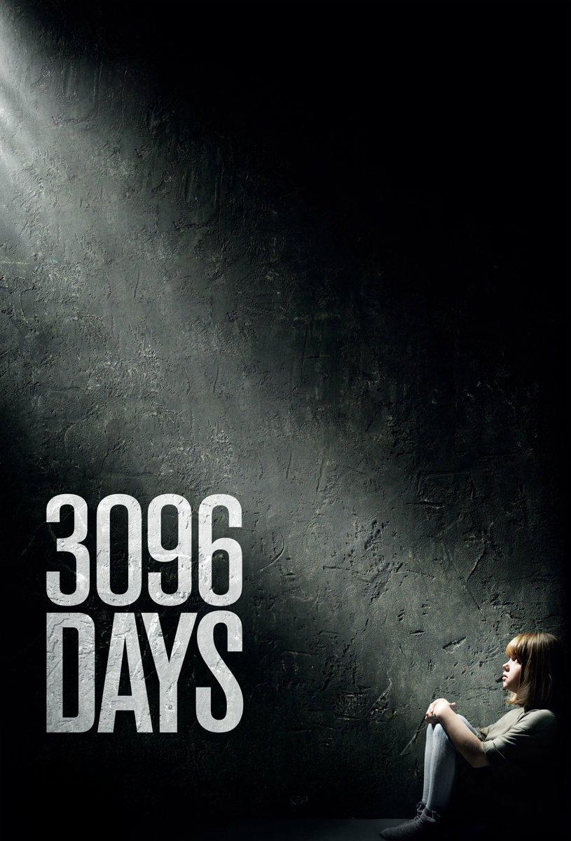 Regarder 3096 Jours en streaming gratuit