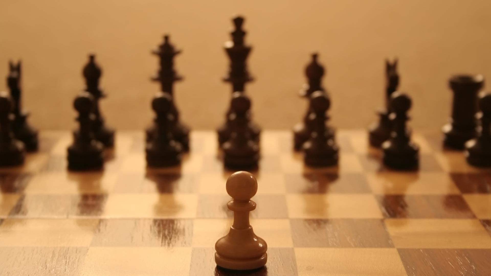 Regarder A la recherche de Bobby Fischer en streaming gratuit