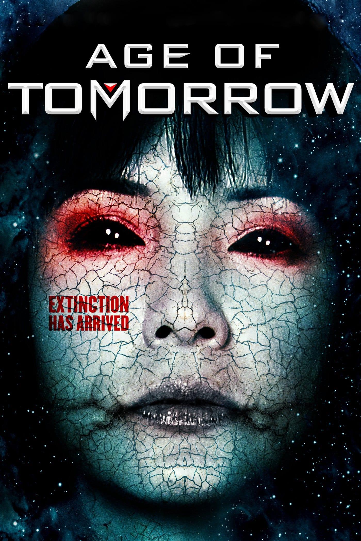 Regarder Age of Tomorrow en streaming gratuit