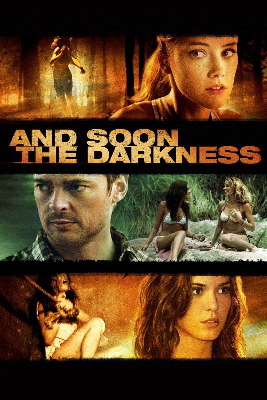 Regarder And Soon the Darkness en streaming gratuit