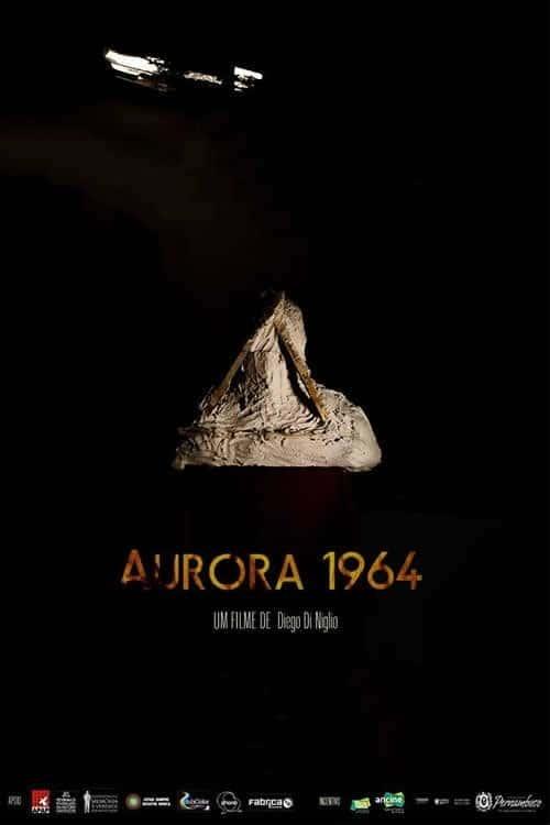 Aurora 1964