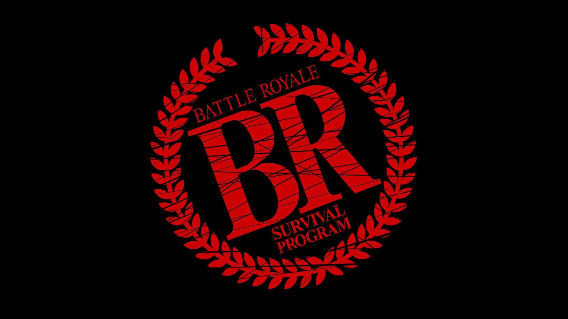 Regarder Battle Royale en streaming gratuit
