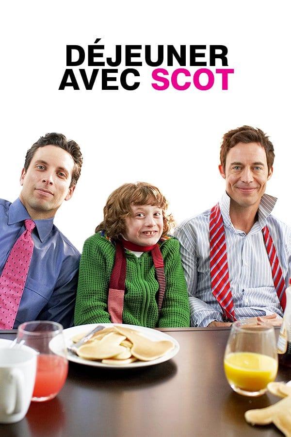 Regarder Breakfast with Scot en streaming gratuit
