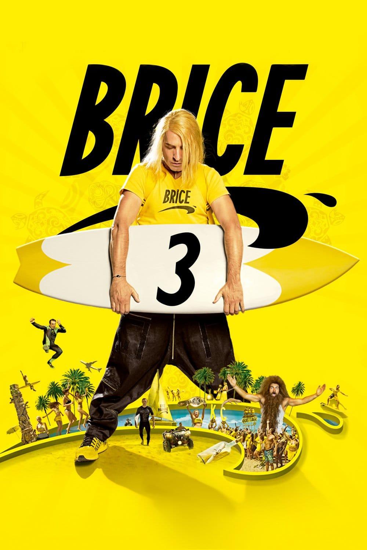 Regarder Brice 3 en streaming gratuit