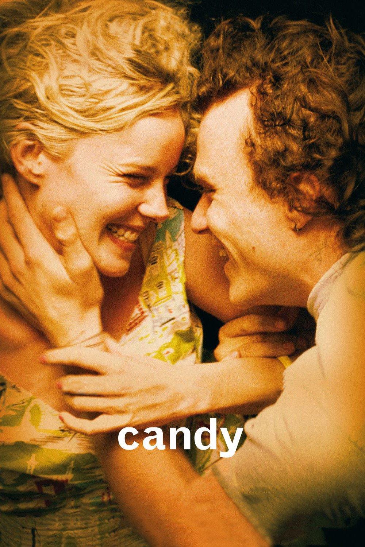 Regarder Candy en streaming gratuit