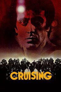 Cruising : La Chasse