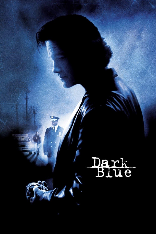 Regarder Dark Blue en streaming gratuit