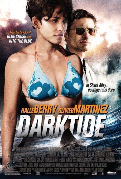 Regarder Dark Tide en streaming gratuit