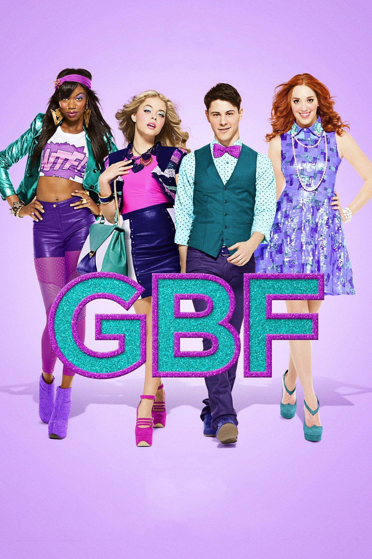 Regarder G.B.F. en streaming gratuit