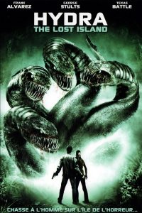 Hydra, The Lost Island (TV)