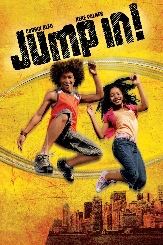 Regarder Jump In! en streaming gratuit