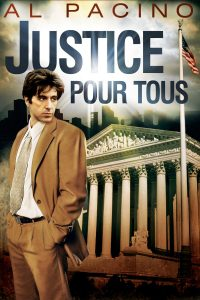 Justice pour tous