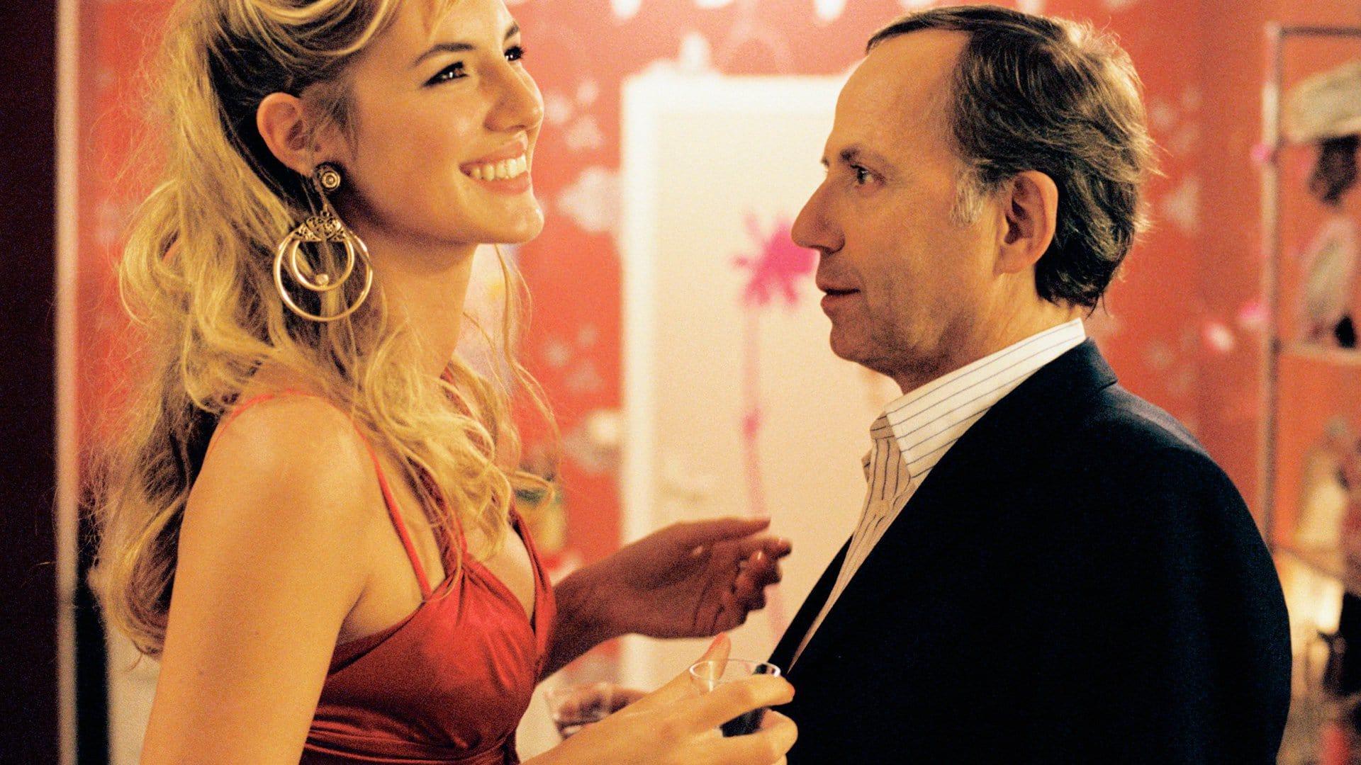 Regarder La Fille de Monaco en streaming gratuit