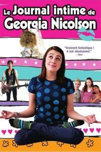 Le Journal intime de Georgia Nicolson