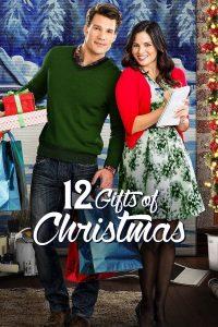 Les 12 Cadeaux de Noël