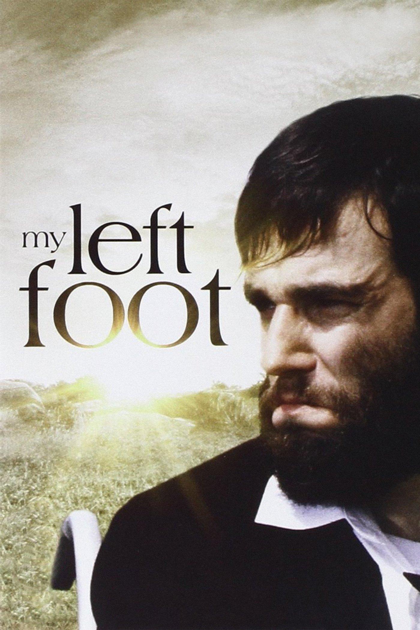Regarder My Left Foot en streaming gratuit
