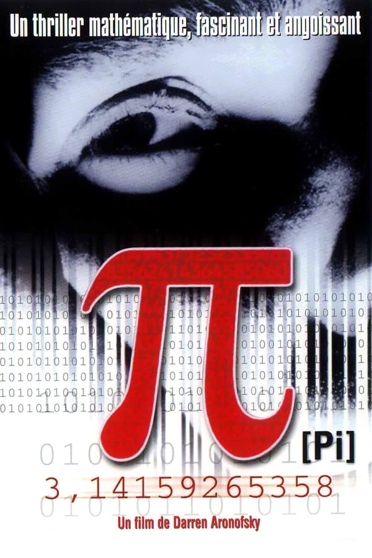 Regarder Pi en streaming gratuit
