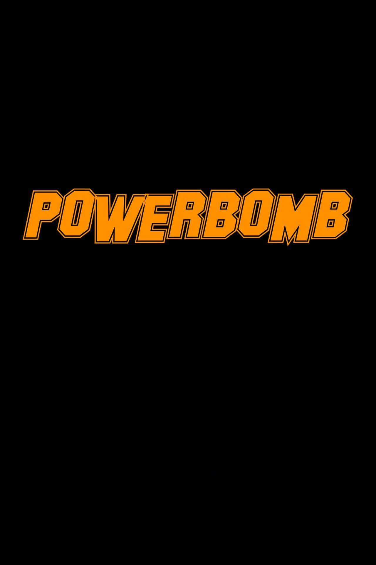 Regarder Powerbomb en streaming gratuit