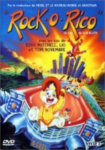 Rock O Rico