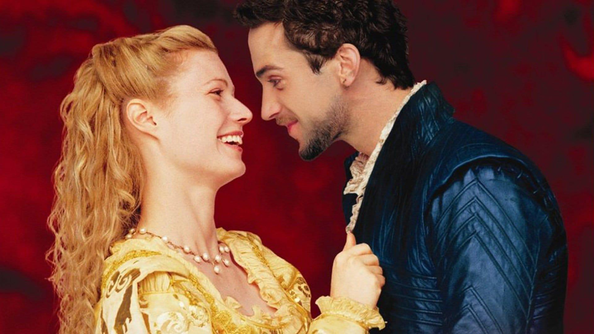 Regarder Shakespeare in Love en streaming gratuit