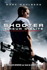 Shooter – Tireur d'élite