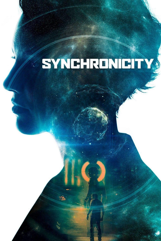 Regarder Synchronicity en streaming gratuit