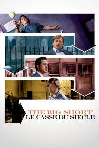 The big short: Le casse du siècle