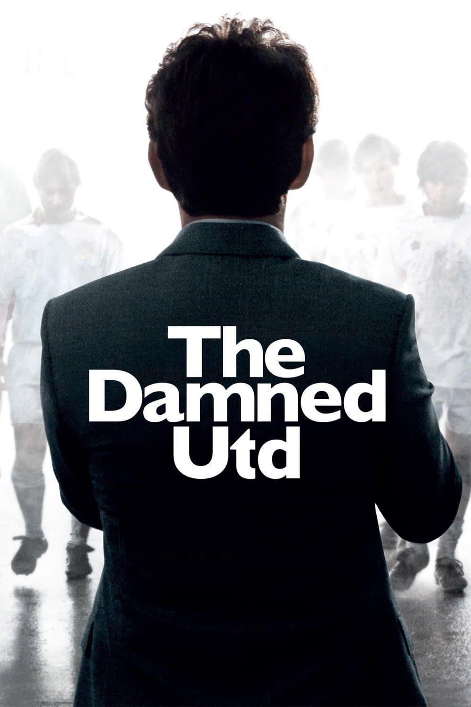 Regarder The Damned United en streaming gratuit