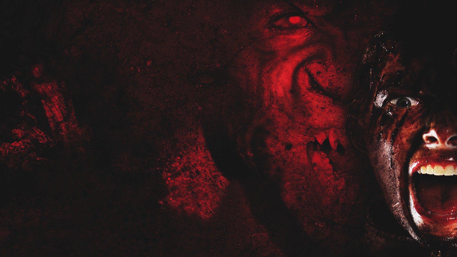 Regarder The Descent : Part 2 en streaming gratuit