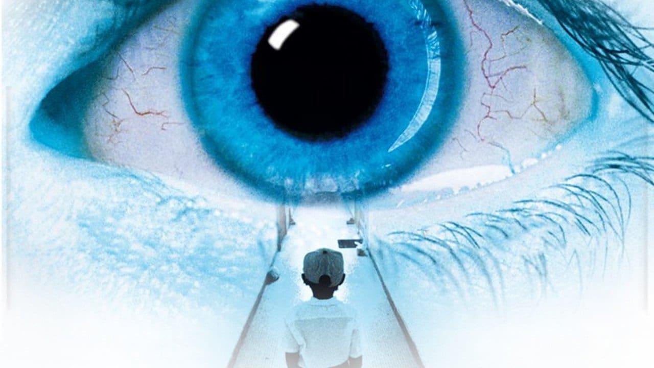 Regarder The Eye en streaming gratuit
