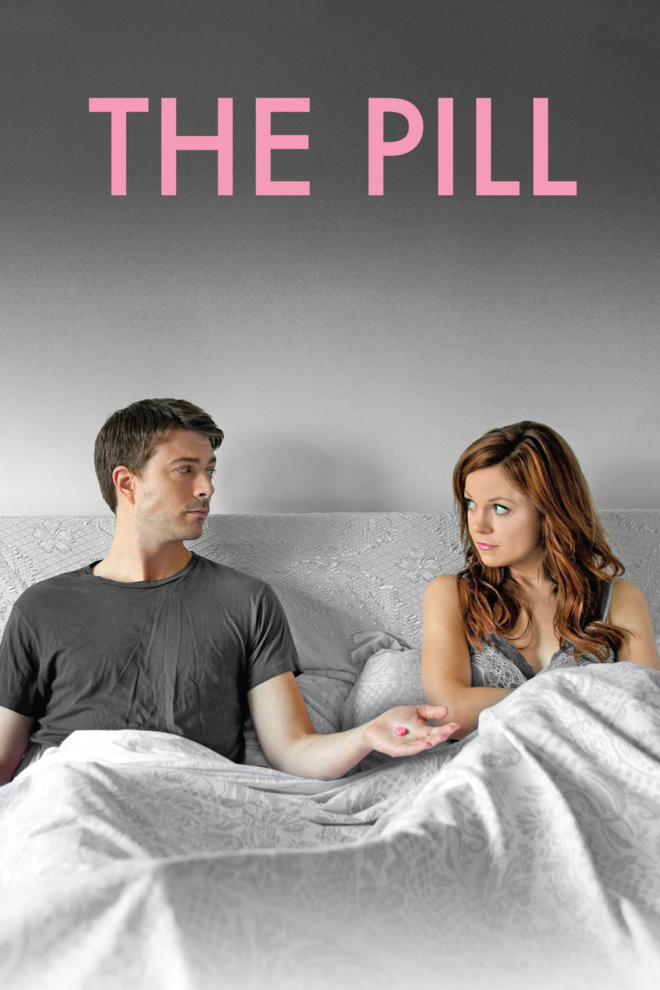 Regarder The Pill en streaming gratuit