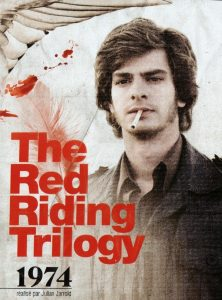 The Red Riding Trilogy – 1974