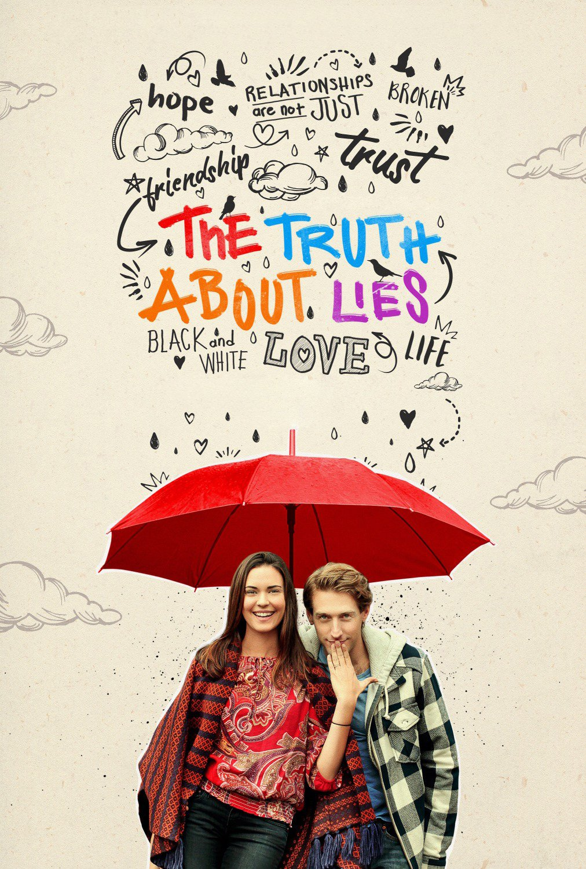 Regarder The Truth About Lies en streaming gratuit