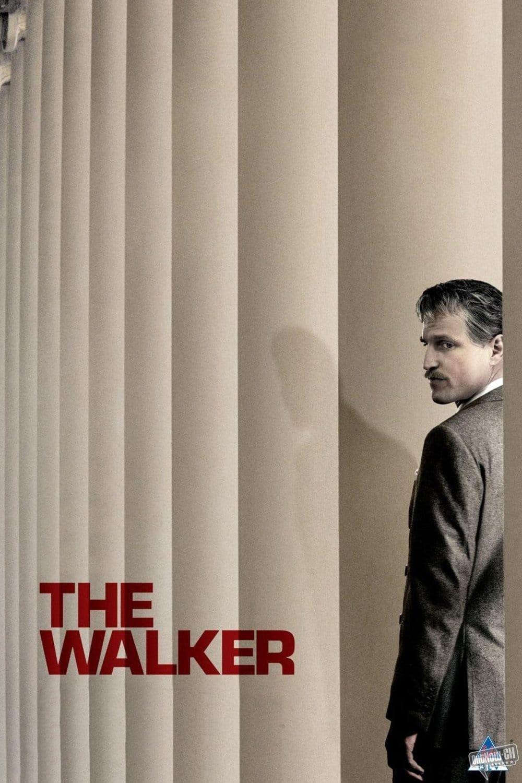 Regarder The Walker en streaming gratuit
