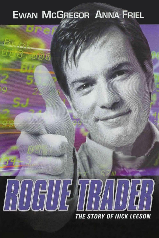 Regarder Trader en streaming gratuit