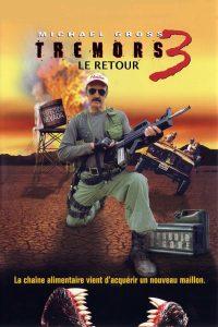 Tremors 3: Le Retour