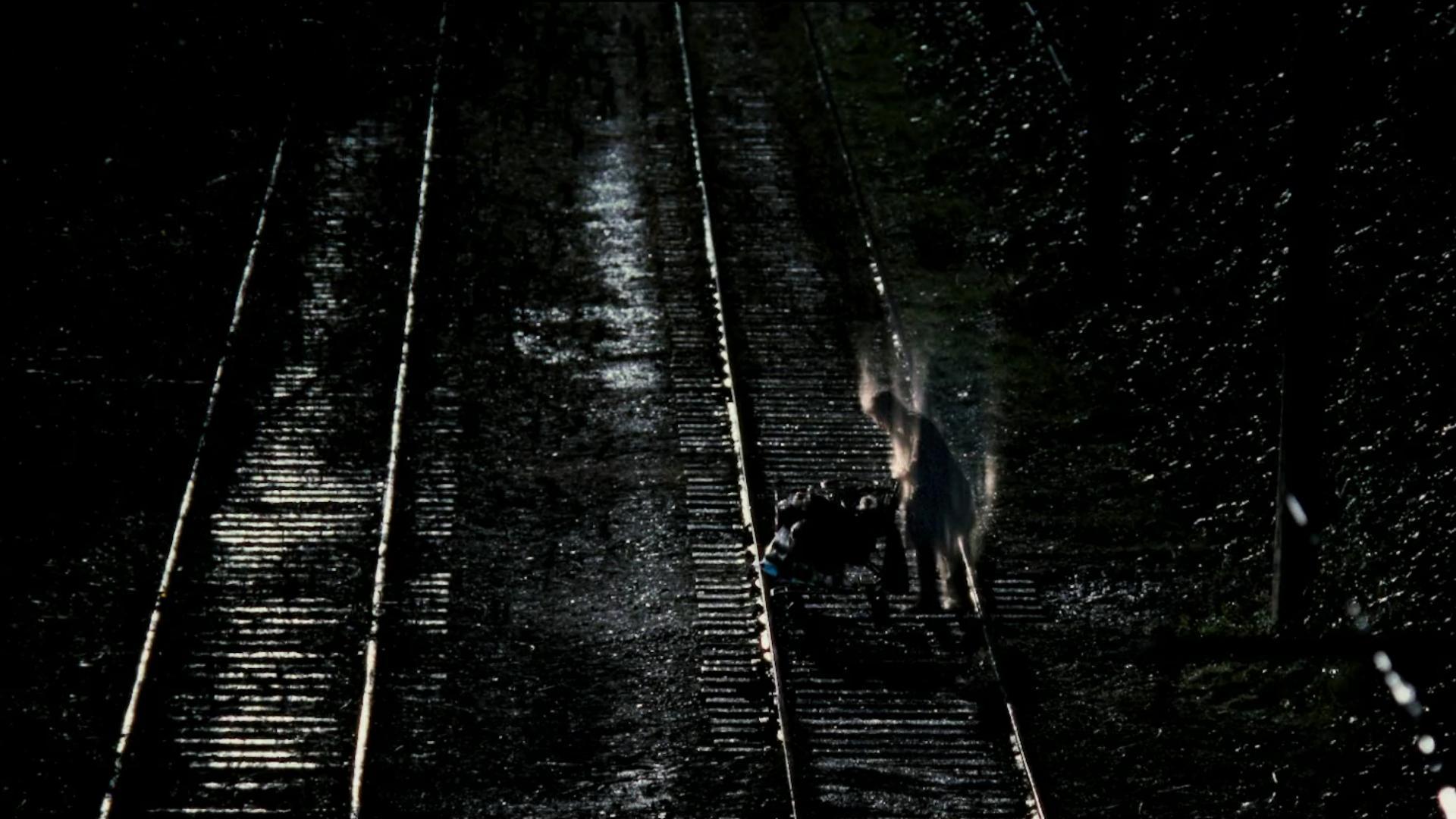 Regarder La Voix des morts 2 : La Lumière en streaming gratuit