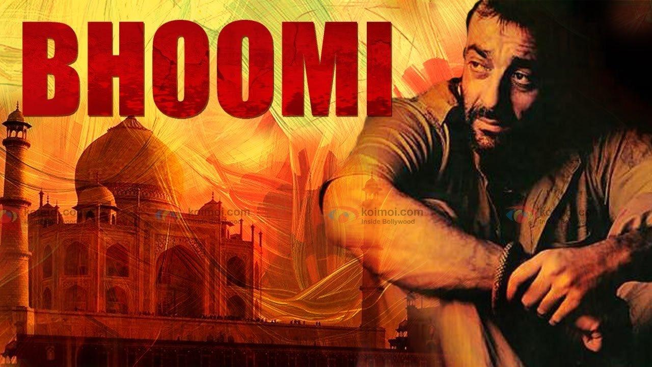 Regarder Bhoomi en streaming gratuit