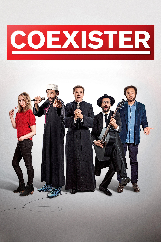 Regarder CoExister en streaming gratuit