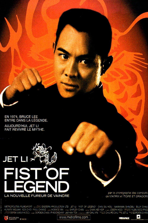 Fist Fight Stream Hd Filme