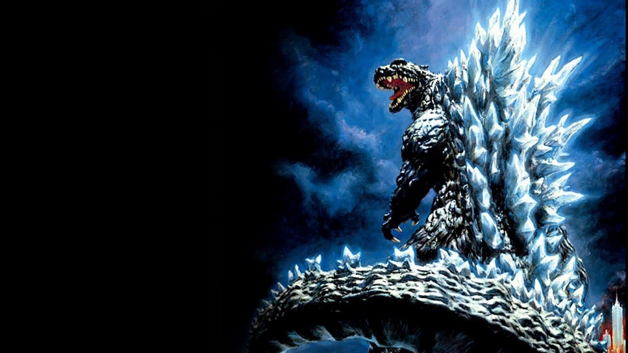 Regarder Godzilla : Final Wars en streaming gratuit