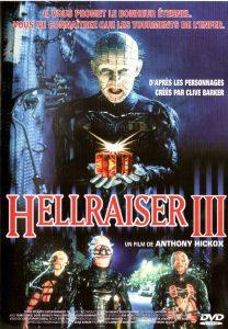 Hellraiser 3
