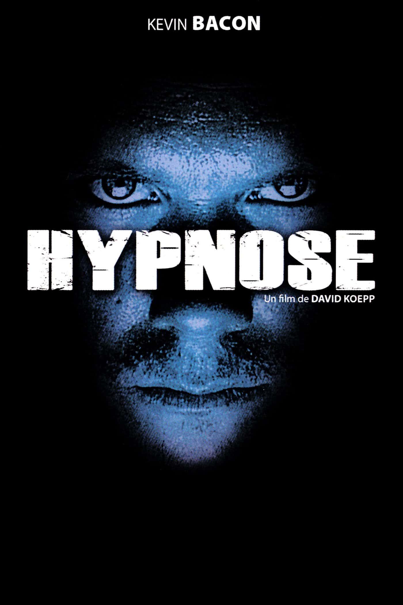 Regarder Hypnose en streaming gratuit