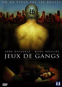 Jeux de gangs