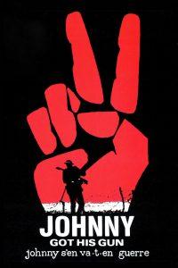Johnny s'en va-t-en guerre