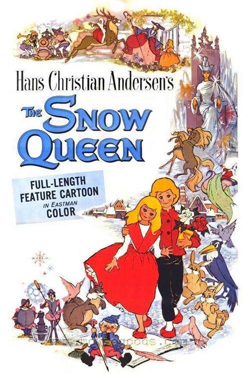 La reine des neiges film complet en streaming vf hd - Streaming gratuit la reine des neiges ...