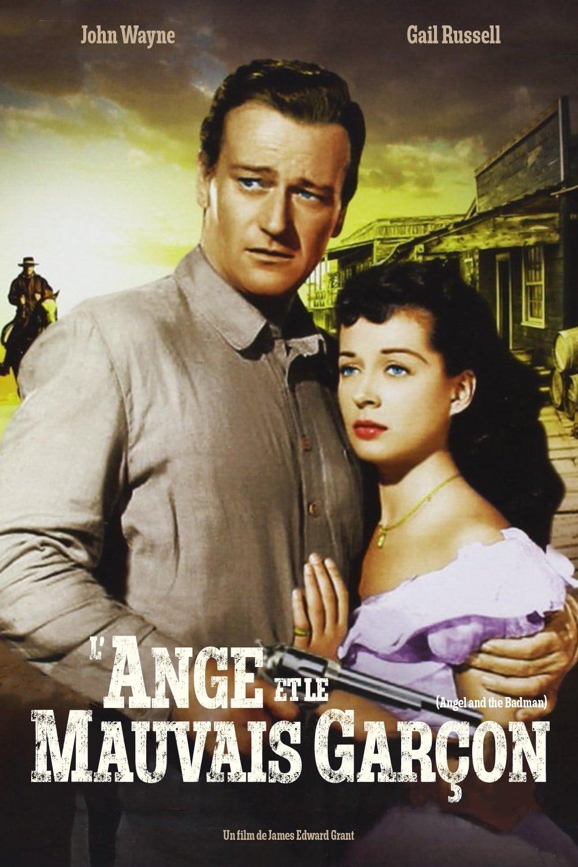 Lange Et Le Mauvais Garcon Jpg Regarder Films