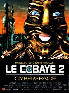 Le Cobaye 2